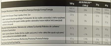 BioTech Beef Protein Hydro Beef Proteínas de Carne de Vacuno, Sabor Chocolate y Coco - 1816 gr