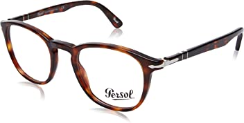 b1ef799f36add Persol Men s PO3143V Eyeglasses