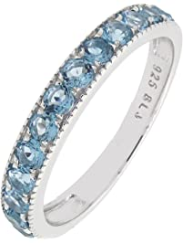 Eternity ring amazon