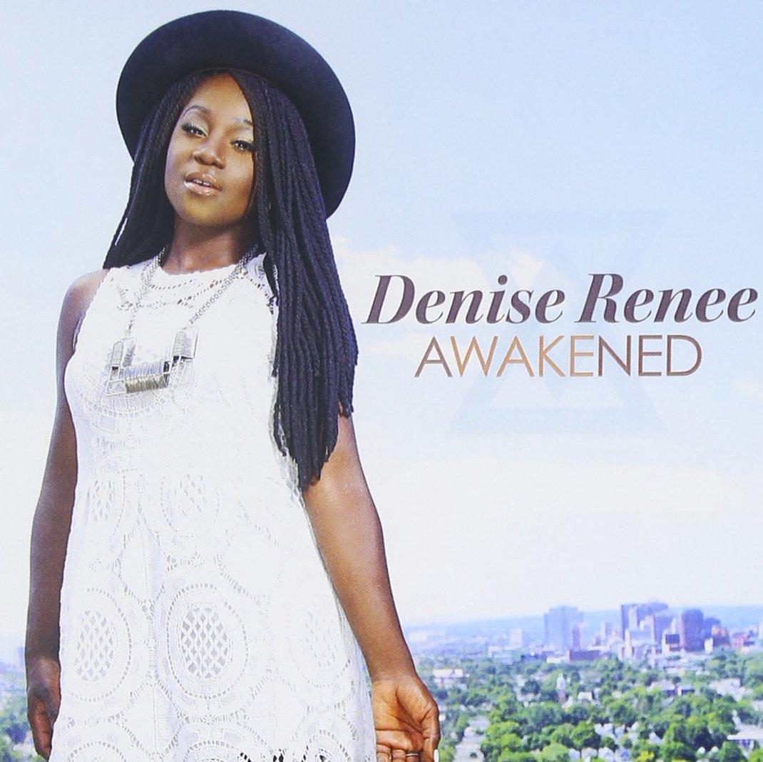 Renee Denise