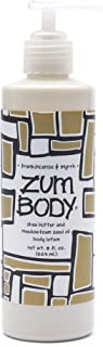 product image for Zum Body Lotion - Frankincense and Myrrh - 8 fl oz