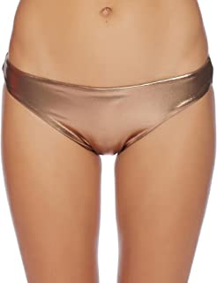 product image for Luxe by Lisa Vogel - Premiere Beach Bikini Bottom