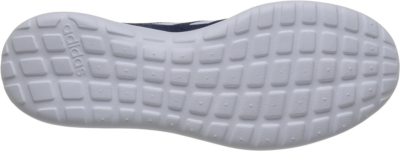 blauer adidas scuh aus fondant