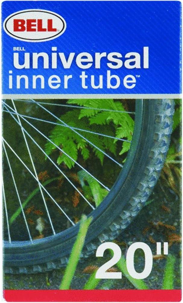 """Bell Sports 26/"""" Universal Inner Tube"""