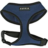 Dog Harnesses-	Puppia