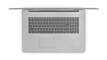 Lenovo V320-17ISK 81B60001GE 17 Zoll Notebook