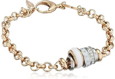 Fossil Women's Bracelet JF01121998 V6kiWP