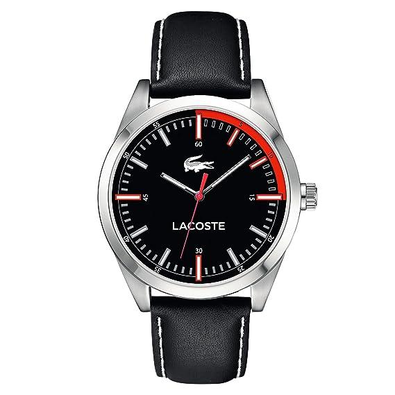 Reloj - Lacoste - para Hombre - 2010733