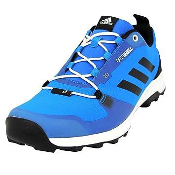 Unisex Sport De Fastshell Chaussure Adiprene Adidas 4Rj3L5A