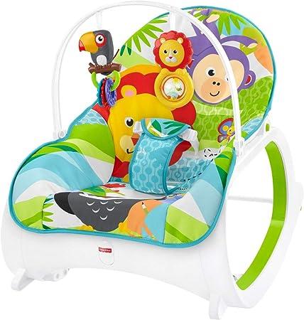 Se puede usar hasta que el niño pesa 18 kg,Un práctico asiento para dar de comer al niño o dejarlo j
