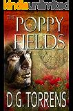 THE POPPY FIELDS (The Poppy Fields Trilogy Book 1)