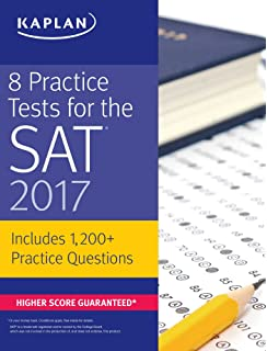 When should I start studying for my SAT? (I wrote a lot...)?