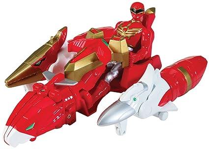 Power Rangers Megaforce Sea Brothers