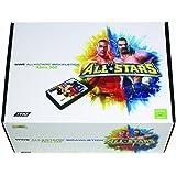Xbox 360 WWE All Stars Brawl Stick