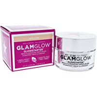 Glamglow Glowstarter Mega Illuminating Moisturizer, Nude Glow, 50 ml