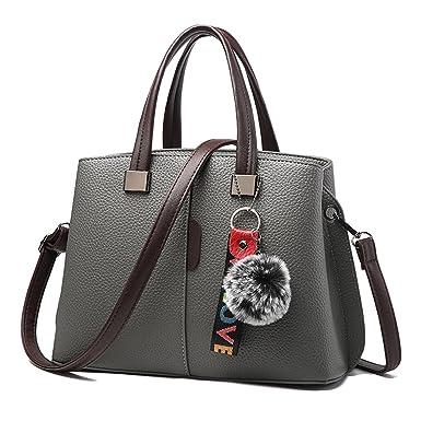 10658b7ce0 Ladies shoulder bag