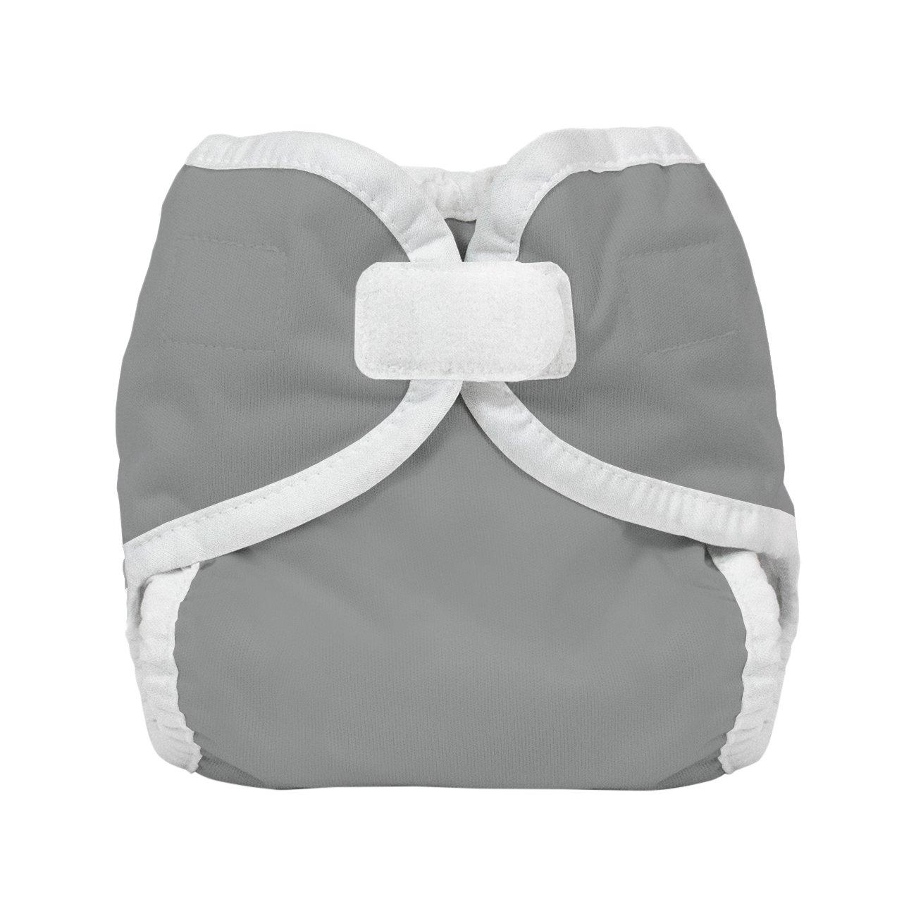 Kanga Care Rumparooz Cloth Diaper Cover