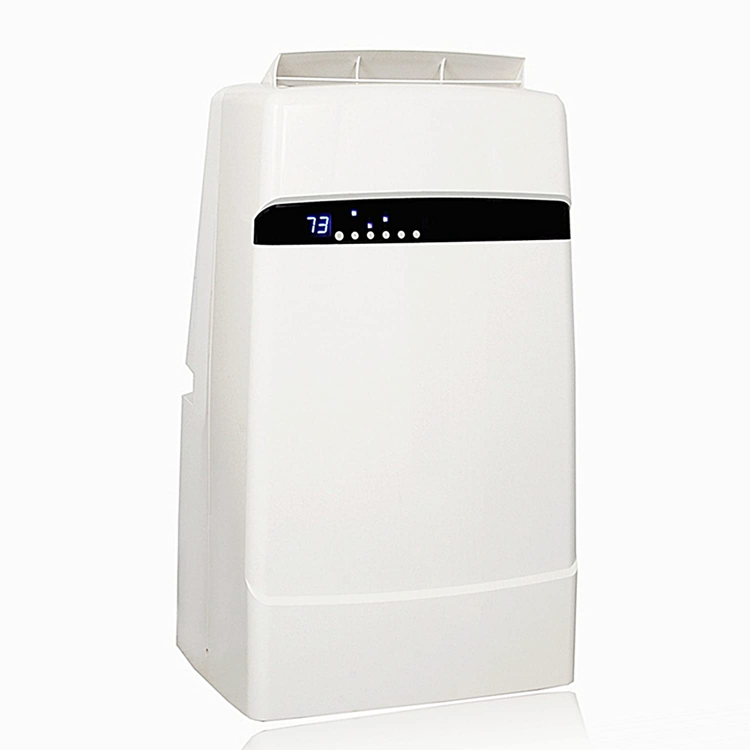 Whynter Frost ARC-12SD Portable Air Conditioner