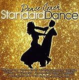Dance Coach Presents Standard Dance - Apprentisage: Danse de salon