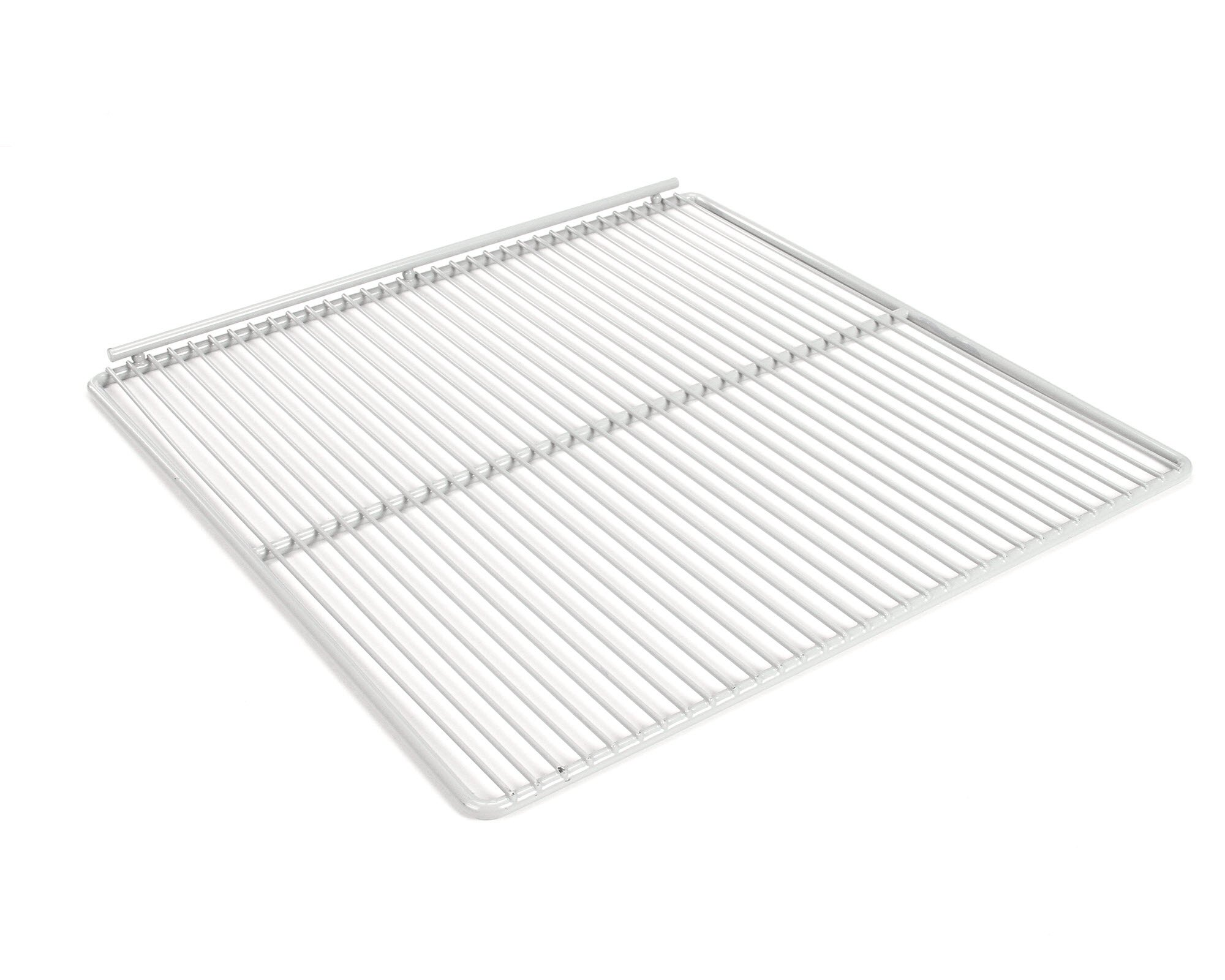 Beverage Air 403-322D Epoxy Coated Center Wire Shelf for Dd48 and Bb48/G, 30'' Height, 24'' Width, 5'' Length