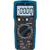 MULTIMETRO DIGITAL CATIII 600V ET-2042F