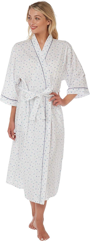 Marlon Betsy Kimono para Mujer