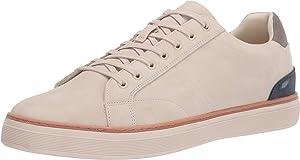 ALDO Men's Rex Sneakers