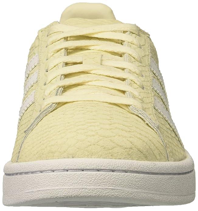 san francisco 2d913 29644 Amazon.com   adidas Originals Women s Campus W Sneaker   Fashion Sneakers