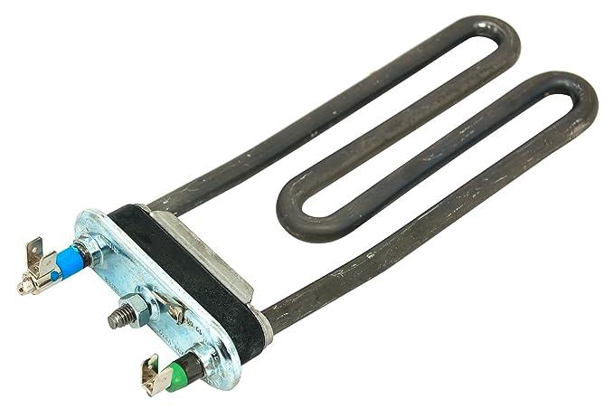 Ariston corto C00066086/de accesorios de lavadora Hotpoint Creda ...