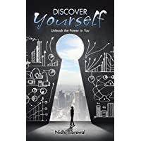 Discover Yourself: Unleash the Power in You