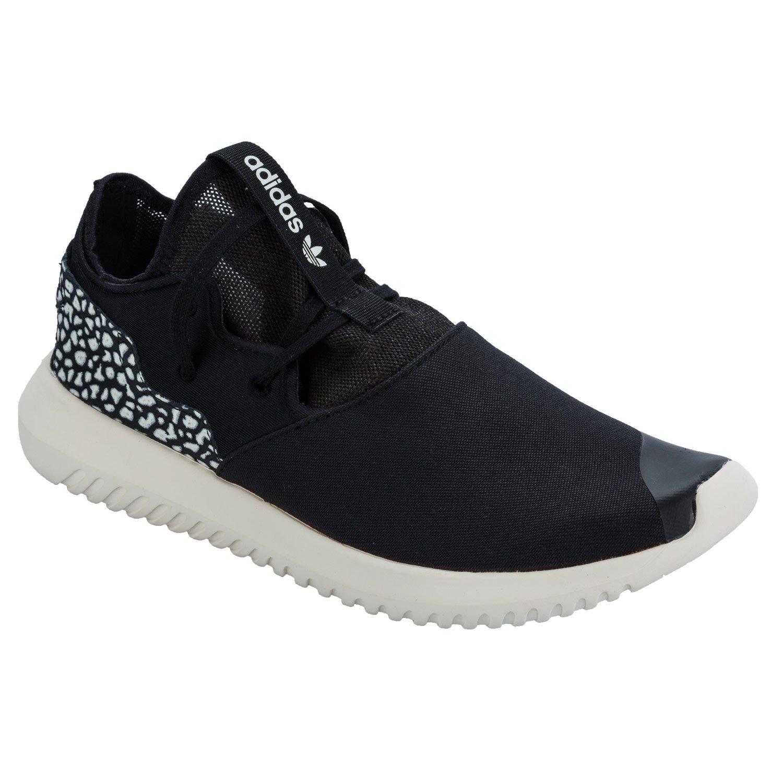 adidas S75919 - Zapatillas Para Mujer 39⅓