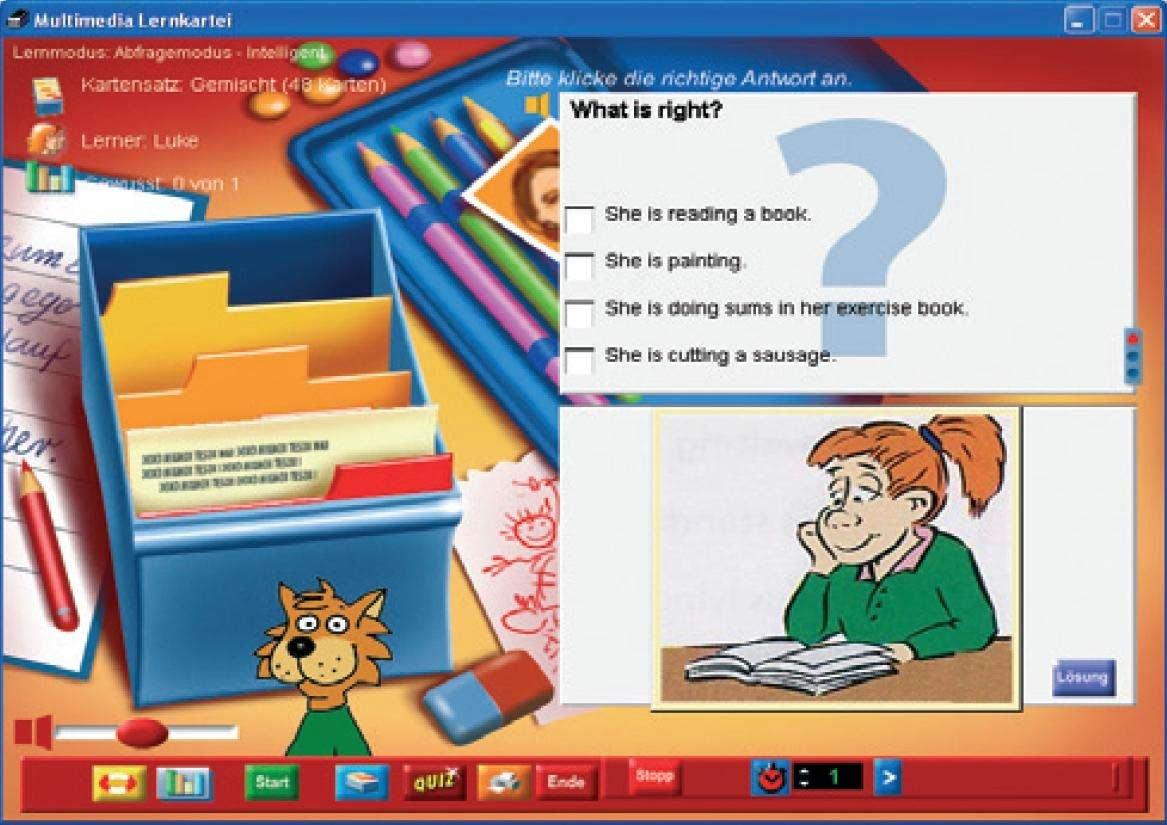 Das Grundschule Superlernpaket 1.-4. Klasse: Amazon.de: Software