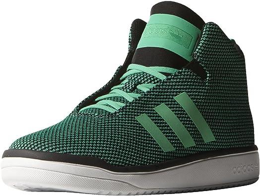adidas zapatillas de baloncesto