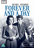 Forever  A Day [Edizione: Regno Unito] [Edizione: Regno Unito]