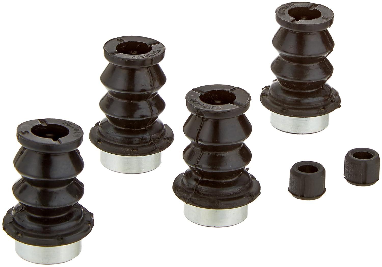 Carlson Quality Brake Parts 16130 Caliper Pin Boot Kit Carlson (CASZC)
