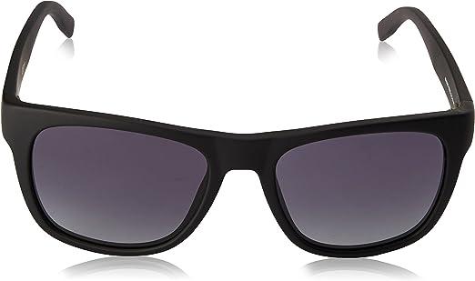 Black - Havana with Grey lenses Boss Orange BO 0193//S I21NR