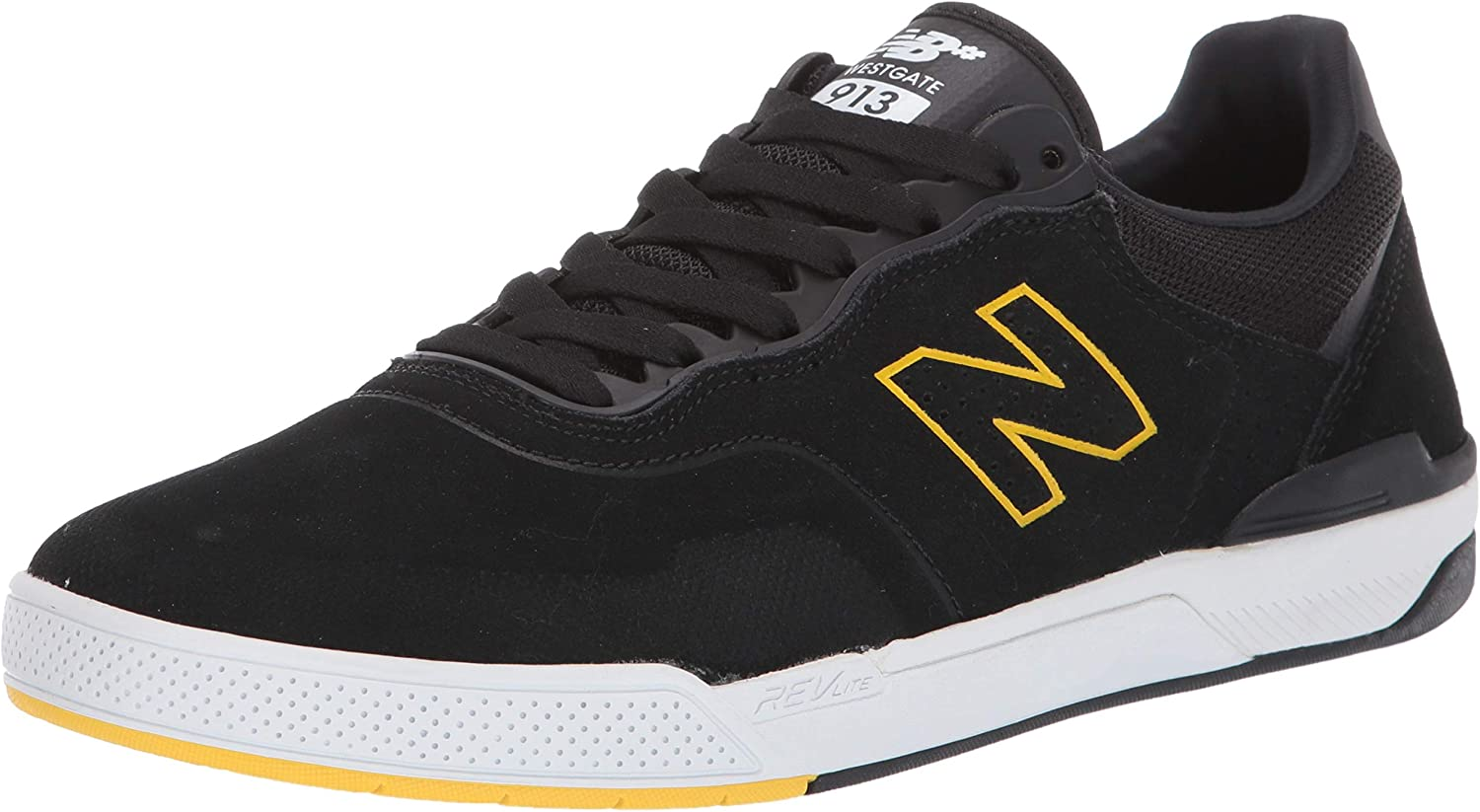 brand new new balance shoes