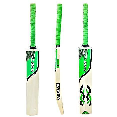 Amazon Com Zeepk Sports Cricket Bat Tape Ball Tennis Ball Thick