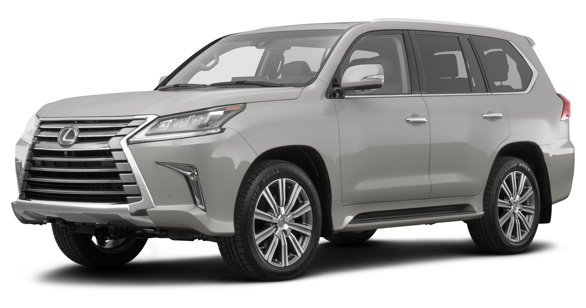 71SydKRR2lL Take A Look About 2009 Lexus Lx 570
