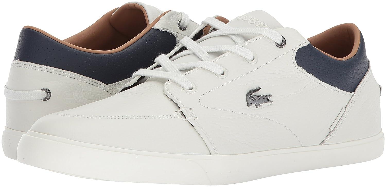 d8b13af03 Lacoste Men s Bayliss Sneakers