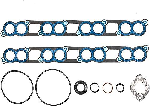Amazon Com Intake Manifold Gasket Set Automotive