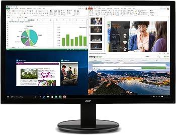 Acer K202HQL 19.5