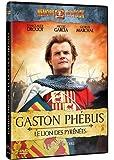 Gaston Phébus, le lion des Pyrénées [Version restaurée] [Version restaurée] [Version restaurée]