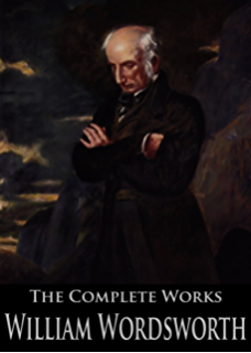 The complete poems of percy bysshe shelley a modern library e the complete works of william wordsworth the prelude lyrical ballads poems written in fandeluxe PDF