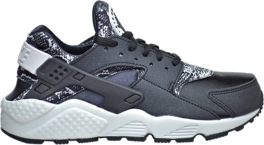 nike huarache schwarz damen amazon