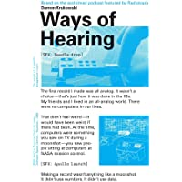 Ways of Hearing (The MIT Press)