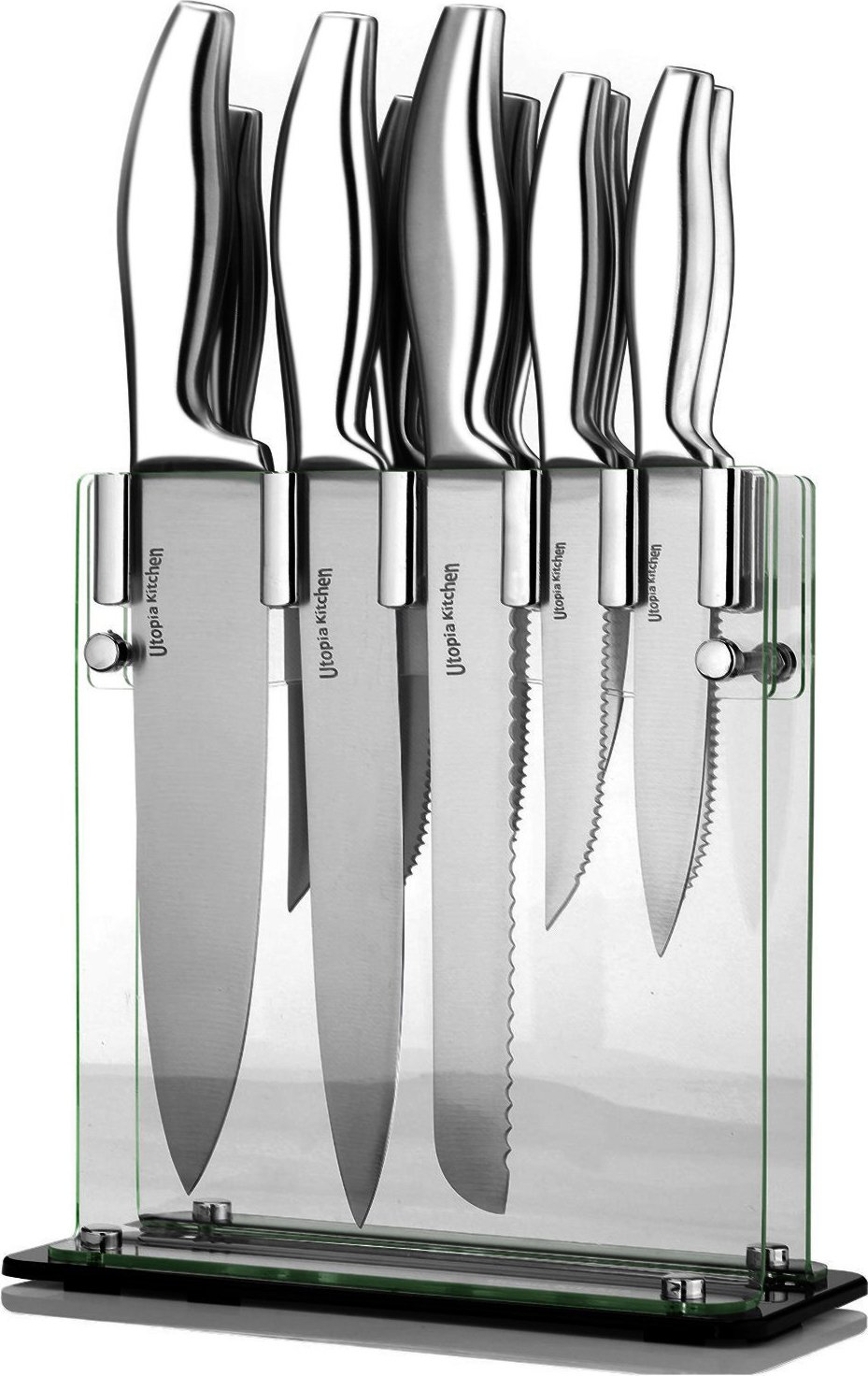 best knives for kitchen