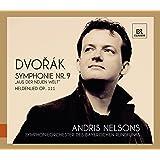 Sinfonie Nr. 9 / Aus der Neuen Welt; Heldenlied