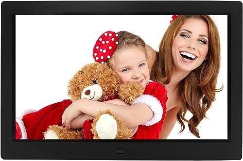 10 inch Digital Photo Frame Digital Picture Frame