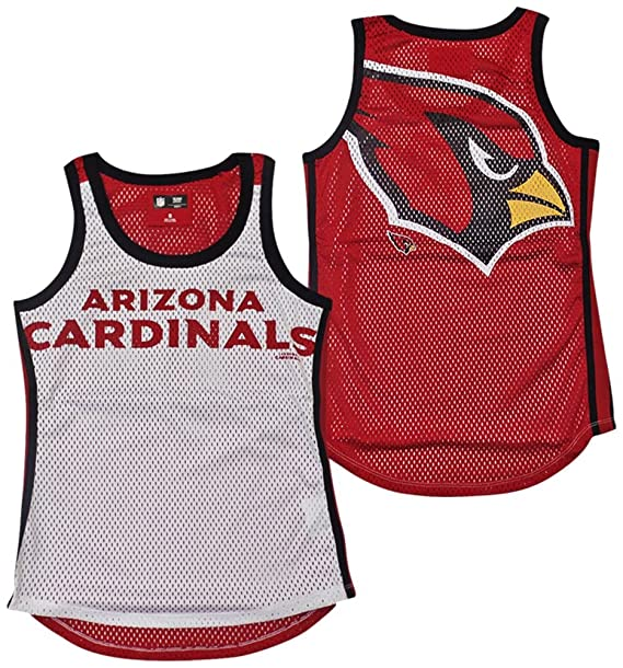 add0d545 Amazon.com : GIII Apparel Arizona Cardinals Women's Opening Day 2 ...